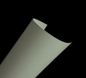 Elfenbens A4 246g biały (137) płótno x10 - 2824962245