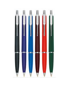 Długopis Zenith 7 x1