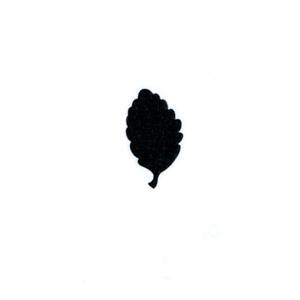 Dziurkacz ozdobny 110-013 brzoza x1