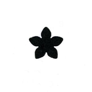 Dziurkacz ozdobny 110-058 płatek x1