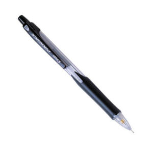 Ołówek automatyczny Pilot Progrex 0,5 - czarny x1