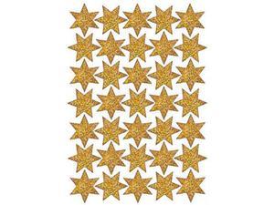 Naklejki HERMA Decor 3911 gwiazdki z - 2846498296