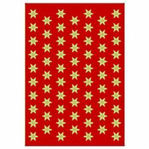 Naklejki HERMA Decor 4054 gwiazdki z - 2846498300