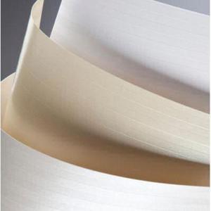 Karton ozdobny A4 220g Bali perłowa biel x20 - 2824963692