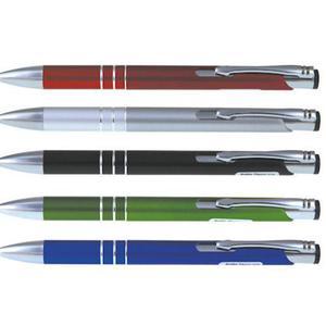 Długopis Patio Elegance x1