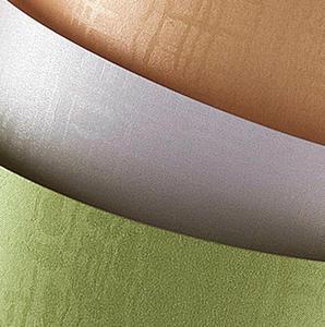 Karton ozdobny A4 220g Satyna zielony x20