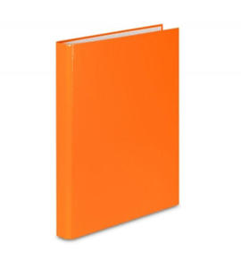 Segregator A4 FCK/2 (2) VauPe pomarańczowy x1 - 2824963994