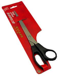 Nożyczki Easy - 25cm x1