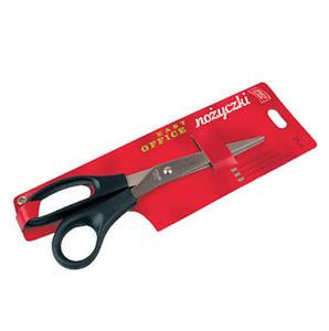 Nożyczki Easy - 21cm x1