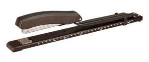 Zszywacz - Eagle 950L długoramienny 10k. x1