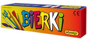 Gra - Bierki 35e x1 - 2824964964