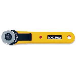Olfa - Nóż krążkowy RTY-1/G x1 - 2824959422