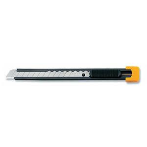 Olfa - Nóż segmentowy S x1