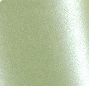 Majestic A4 120g Fresh Mint miętowy x10