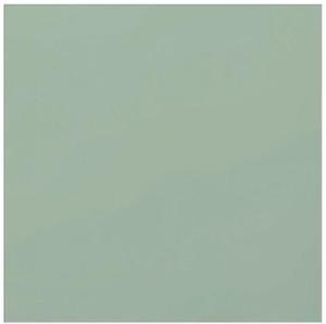 Farba kredowa Pentart 100ml - 21739 drzewko oliwne