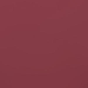 Farba kredowa Pentart 100ml - 21634 czerwień x1