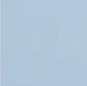 Farba kredowa Pentart 100ml - 21636 nieb.lodowy x1