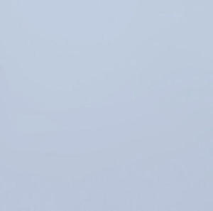 Farba kredowa Pentart 100ml - 21638 gołębi x1