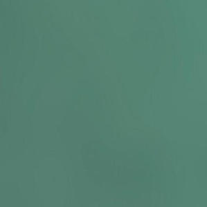 Farba kredowa Pentart 100ml - 21643 ziel. turkus