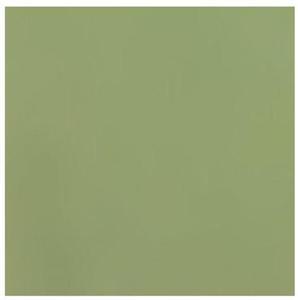 Farba kredowa Pentart 230ml - 21489 oliwkowa x1