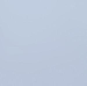 Farba kredowa Pentart 230ml - 21660 gołębi x1