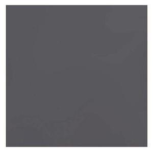 Farba kredowa Pentart 230ml - 21663 grafit x1