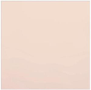 Farba kredowa Pentart 230ml - 21650 brzoskwinia