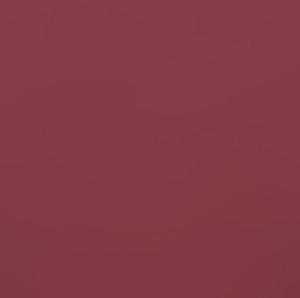 Farba kredowa Pentart 230ml - 21656 czerwień x1