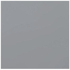 Farba kredowa Pentart 230ml - 21661 szara x1