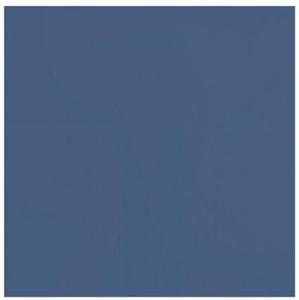 Farba kredowa Pentart 230ml - 21669 denim x1