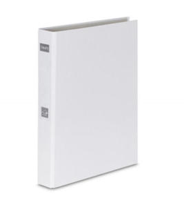 Segregator A4 FCK/4 (2) VauPe biały x1 - 2852713931