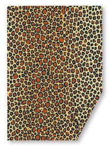 Karton B2 300g Heyda Safari Leopard x1 - 2824966548