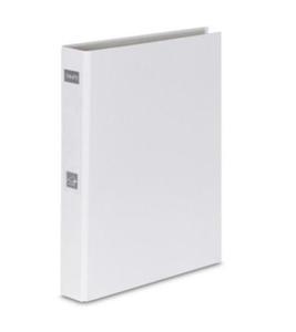 Segregator A4 FCK/4 (4) VauPe biały x1