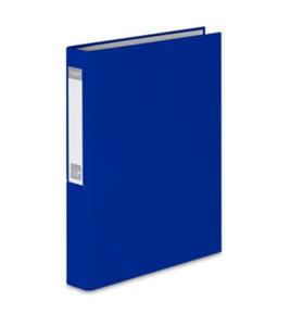 Segregator A4 FCK/4 (4) VauPe niebieski x1 - 2824959508