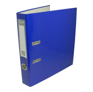 Segregator A4/5 FCK VauPe niebieski x1