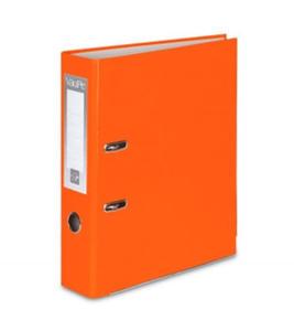 Segregator A4/5 FCK VauPe pomarańczowy x1