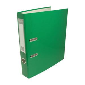 Segregator A4/5 FCK VauPe zielony x1