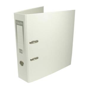 Segregator A4/7 FCK VauPe biały x1 - 2824959518