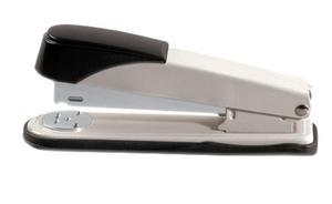 Zszywacz - Tetis GV-102 - biały x1