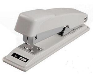 Zszywacz - Tetis GV-103 - biały x1