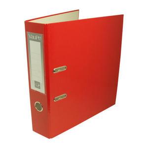 Segregator A4/7 FCK VauPe czerwony x1 - 2824959520