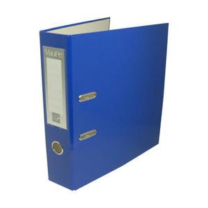 Segregator A4/7 FCK VauPe niebieski x1 - 2824959522