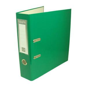 Segregator A4/7 FCK VauPe zielony x1 - 2824959524