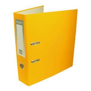 Segregator A4/7 FCK VauPe żółty x1