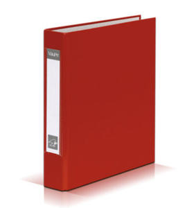 Segregator A5 FCK/4 (2) VauPe czerwony x1