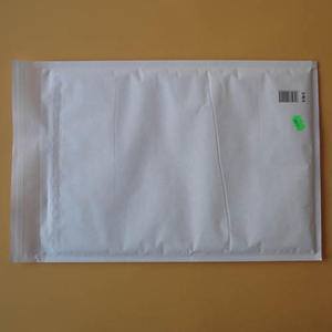 Koperta bąbelkowa I (19) x1 - 2835254795