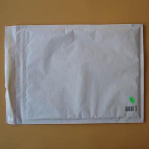 Koperta bąbelkowa K(20) x1 - 2835254796