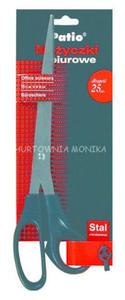 Nożyczki Patio - 25 cm uniwersalne x1