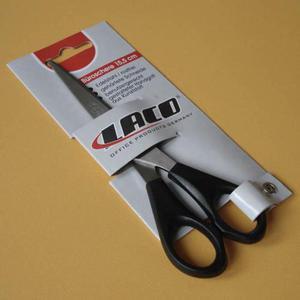 No�yczki Laco - 15,5 cm x1
