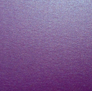 Coctail A4 120g Purple Rain x10